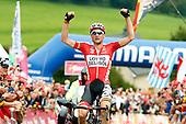 2014.08.16 - Eneco Tour - stage 6