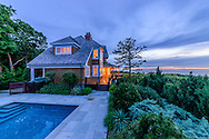 Home on Long Island Sound, Soundview Ave, Southold, NY