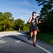 Images from race 2 of the 2019 Charleston Sprint Triathlon Series at James Island County Park in Charleston, SC.