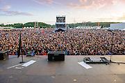 Silbermond - Hessentage 2012 Wetzlar