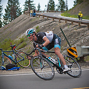 Colorado Pro Cycling Challenge