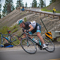 Colorado Pro Cycling Challenge (2011)