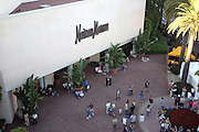 Neiman Marcus Shopping South Coast Plaza