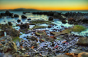 Plimmerton, Wellington, New Zealand