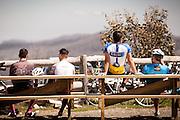 2015 Lake Mountain Bunch