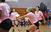 10.19.17-High School Volleyball