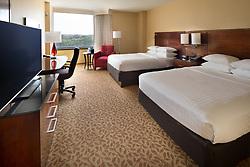 Marriott WASGB 6400 Ivy Greenbelt  Maryland