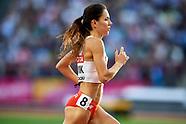 20170810 WCH IAAF @ London