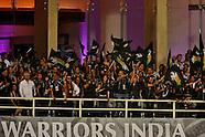 IPL S4 Match 5 Pune Warriors v Kings XI Punjab