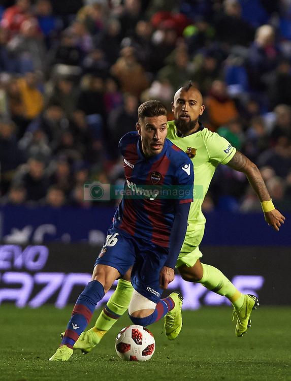 صور مباراة : ليفانتي - برشلونة 2-1 ( 10-01-2019 ) 20190110-zaa-a181-207