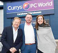 Curry Pc Worls Galway 2016 SIR