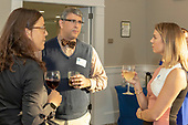 West Hartford Chamber of Commerce FLOW