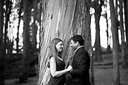 Chetan and Jenn Engagement