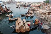 Bangladesh, Dhaka,