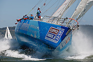 Clipper RTW - SF12
