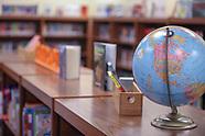 Meade Co. Board of Education