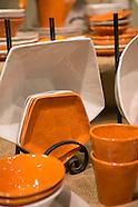 Fortunata Ceramics