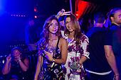Grazia Fashion Awards 2017