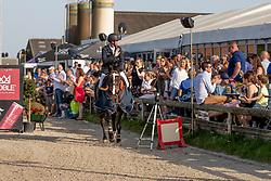 Bruynseels Niels, BEL, Furmint<br /> Groenten Jumping - Sint Kathelijne Waver 2019<br /> © Hippo Foto - Dirk Caremans<br /> 22/04/2019