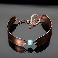 Erica Gooding Artisan Jewelry