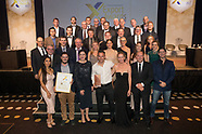 Premier's Export Awards 2017
