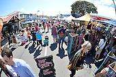 20140309 Kilbirnie Festival 2014
