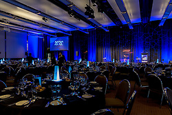 MFAA - MFAA Excellence Awards Victoria 2016<br /> May 19, 2016: Crowne Promenade, Melbourne, Victoria, Australia. Credit: Pat Brunet / Event Photos Australia