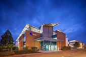 Milton Park: OBN (Oxfordshire Bioscience Network)