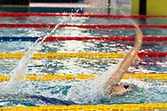 PANZIERA Margherita GS Fiamme Oro<br /> 200 Dorso Donne<br /> Finale Coppa Brema 2019  di Nuoto <br /> 07/04/2019<br /> Nuoto Swimming Campionato italiano a Squadre<br /> , vasca 25 metri<br /> Stadio del Nuoto di Riccione<br /> Photo © Giorgio Scala/Deepbluemedia/Insidefoto