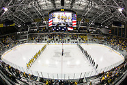 2012-2013 Michigan Hockey
