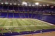 2006 UMAC Dome Day