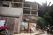 Brazil_Gentrification