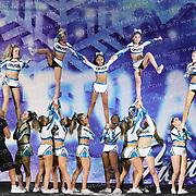 1125_SA Academy of Cheer and Dance - Cru5h