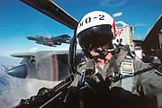 Marine OV-10As.  Released (GH).