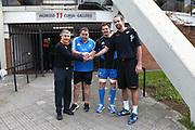 DESCRIZIONE : Roma Acea Roma ospita gli All blacks<br /> GIOCATORE : Steve Hansen Marco Calvani Luigi Datome Richard Mc Caw<br /> CATEGORIA : curiosita ritratto<br /> SQUADRA : All Blacks Acea Roma<br /> EVENTO :Acea Roma ospita gli All blacks<br /> GARA : <br /> DATA : 15/11/2012<br /> SPORT : Pallacanestro <br /> AUTORE : Agenzia Ciamillo-Castoria/ M.Simoni<br /> Galleria : Lega Basket A 2012-2013 <br /> Fotonotizia :  Roma Acea Roma ospita gli All blacks<br /> Predefinita :