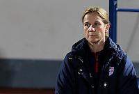 Fifa Womans World Cup Canada 2015 - Preview //<br /> Algarve Cup 2015 Tournament ( Vila Real San Antonio Sport Complex - Portugal ) - <br /> Norway vs Usa 1-2 , Jill Ellis Coach of Usa