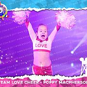 1007_Team Love Cheer - POPPY MACPHERSON