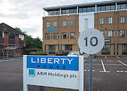 Maidenhead, Berkshire, UK, General Images from Maidenhead Town Centre<br />