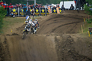 2017 Rockstar Energy Canadian Motocross Nationals<br /> Motocross Deschambault<br /> Deschambault, Quebec<br /> August 6, 2017