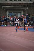 10 100m_trials-Finals_novice_boys