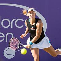 2019-06-22 - WTA Mallorca Open 2019