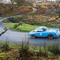 Car 64 Peter Ulm / Jan Soucek