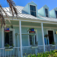 Grand Turk Inn in Cockburn Town, Grand Turk, Turks and Caicos Islands<br />