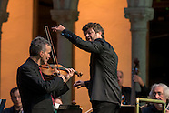 Season Finale at Caramoor