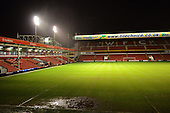 Walsall v Chesterfield 280217