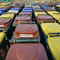 Il compostaggio combatte il cambiamento climatico
