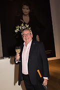 CHRISTOPHER BIGGINS, Bonhams host a private view for their  forthcoming auction: Jackie Collins- A Life in Chapters' Bonhams, New Bond St.  3 May 2017.
