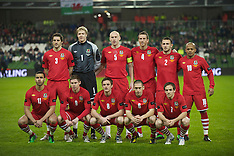 110208 Ireland v Wales
