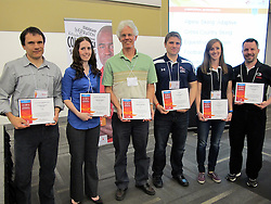 Competition - Introduction / Compétition - Introduction: Cross Country Canada / Ski de fond Canada, Equine Canada, Alpine Canada Alpin, Football Canada, Canada Snowboard, Wheelchair Basketball Canada