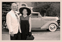 Great Gatsby fund raising event for Winni Playhouse at Church Landing on Lake Winnipesaukee, Meredith, NH.